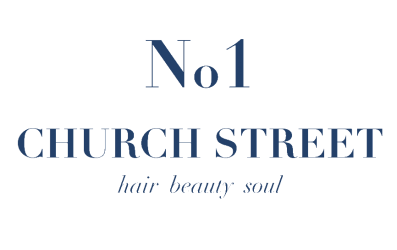 cropped-1-church-st-logo-6.png
