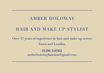Amber Holoway Business Card Back JPEG
