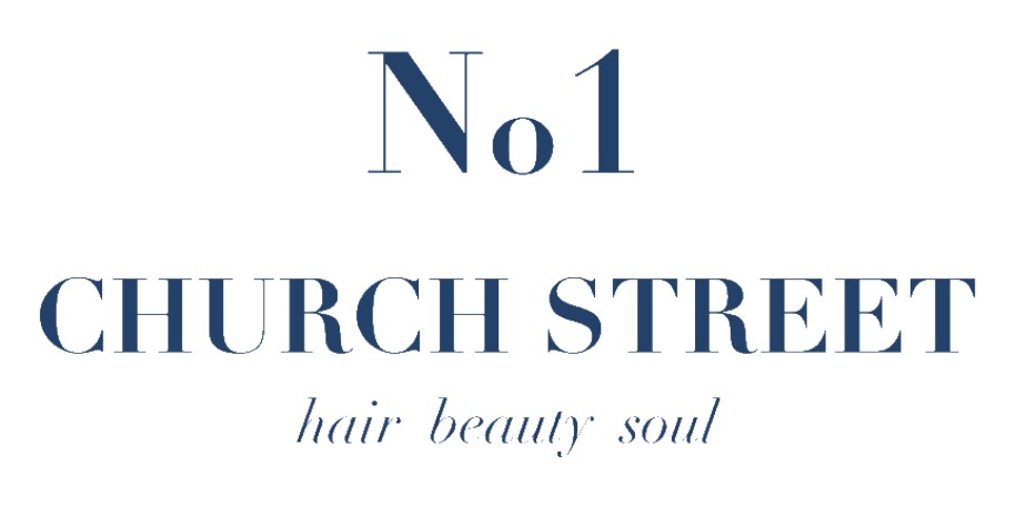 No1 CHURCH STREET
